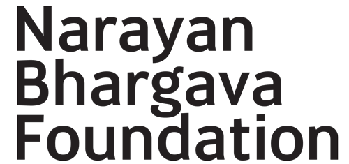 Narayan Bhargava Foundation