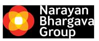 Narayan Bhargava Group,