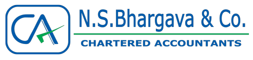 N.S.Bhargava & Co